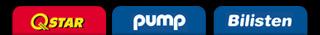 qstar-small-logo